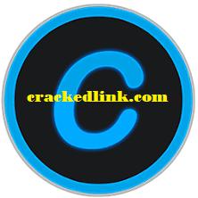 Advanced SystemCare Pro 13.2.0 Crack + License Key 2020 Free