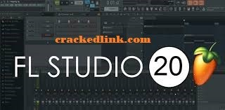 FL Studio 20.5.1 Crack Full With Keygen {Updated} 2020 Download