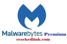 Malwarebytes 4.2.0 Crack Premium With Lifetime License Key Free