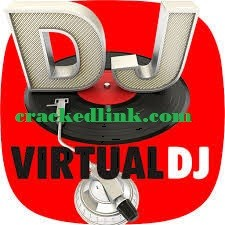 Virtual DJ Pro 2022 Crack With Serial Number [Latest] Free Download