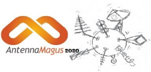Antenna Magus 2020 Crack With License Key {Updated} File