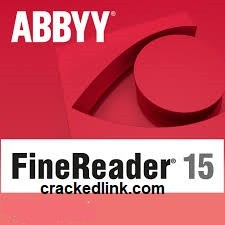 ABBYY FineReader 15.0.113 Crack Plus Serial Number {Updated} 2020