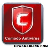 Best Antivirus 2020 Reddit.Comodo Antivirus 2020 Crack With License Key Free