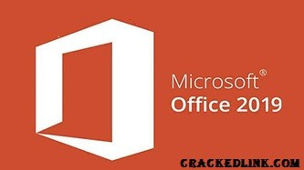 Microsoft Office 2020 Crack With Product Key Latest Free Download