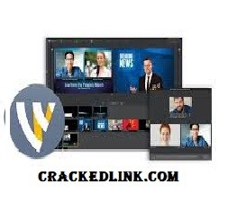 Telestream Wirecast Pro 13.1.2 Crack With Serial Number 2020 Free