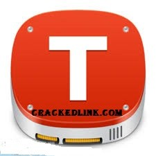 Tuxera NTFS 2020 Crack Plus Product Key {Updated} Latest Download