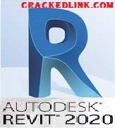 Autodesk Revit 2021 Crack With Serial Number Full Free Download