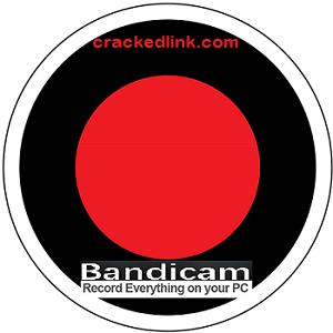 Bandicam 4.5.6 Crack Plus Serial Number Download 2020