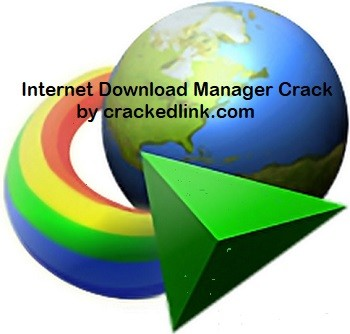 IDM 6.36.2 Crack Plus Serial Key 2020 {Universal Patch} Free