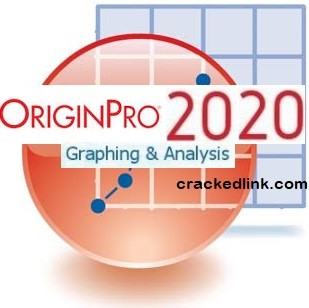 Origin Pro 2020 Crack Plus Product Key {Win/Mac} Latest Download