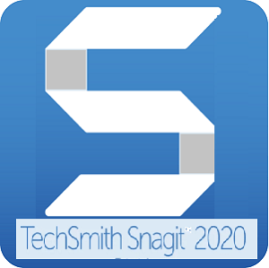 Snagit 2021.4.3 Crack With Serial Key [Latest] Free Download