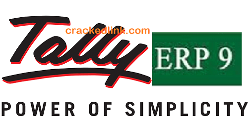 Tally ERP 9 Crack Release 6.6.1 Plus Serial Key {Updated} Free Download
