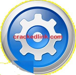 Driver Talent Pro 8.0.2.10 Crack Plus Activation Code [Latest] Free