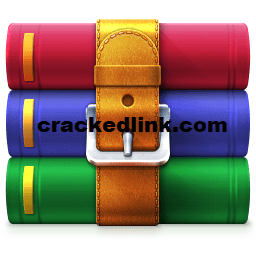 WinRAR 5.91 Crack Plus Activator Kickass Latest Download
