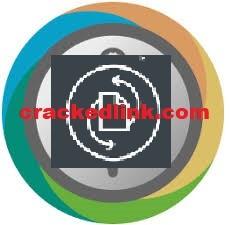 Paragon Hard Disk Manager 17.16.12 Crack Plus Serial Key Free
