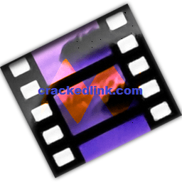 AVS Video Editor 9.2.2 Crack Plus Activation Key Free Download