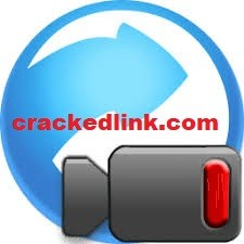 Any Video Converter Ultimate 6.3.8 Crack With Serial Key Free