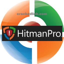 HitmanPro 3.8.18 Crack With Product Key [Latest] 2020 Free