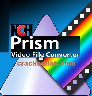 Prism Video Converter 6.24 Crack With Registration Code 2020 {Latest} Free