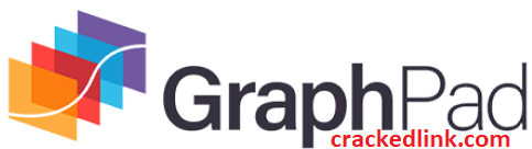 GraphPad Prism 9 Crack With Serial Number 2020 Free Download