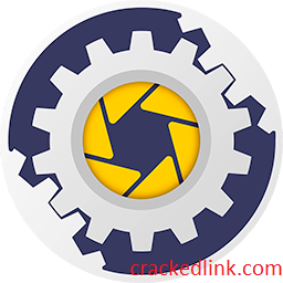 Photo Mechanic 6.0 Crack With License Key [Win/Mac] Free Download